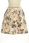 おすすめ商品 Ferouxの古着(pr10234564)