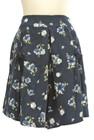 おすすめ商品 axes femmeの古着(pr10234682)