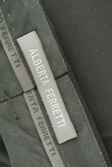 ALBERTA FERRETTI(アルベルタフェレッティ)パンツ買取実績のタグ画像