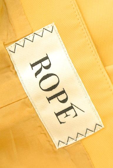 ROPE(ロペ)の古着「フレアキュロットカラーパンツ(ショートパンツ・ハーフパンツ)」大画像6へ