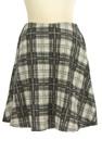 おすすめ商品 PROPORTION BODY DRESSINGの古着(pr10234724)