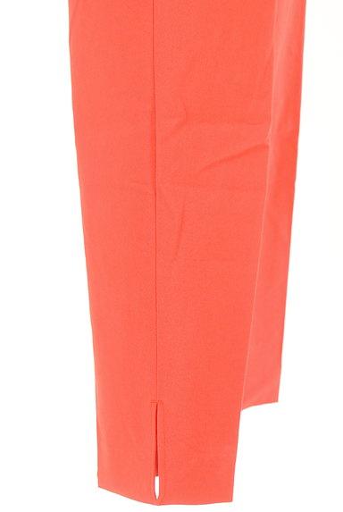 BARNYARDSTORM(バンヤードストーム)の古着「コットンリネンカラーパンツ(パンツ)」大画像5へ