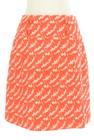 おすすめ商品 MISS Jの古着(pr10235041)