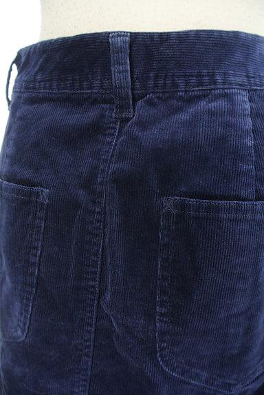 RODEO CROWNS(ロデオクラウン)の古着「カラーコーデュロイミニスカート(ミニスカート)」大画像5へ
