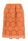 おすすめ商品 Couture Broochの古着(pr10235311)