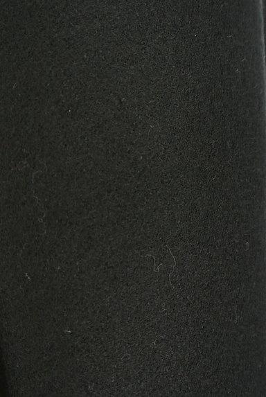 STRAWBERRY-FIELDS(ストロベリーフィールズ)の古着「シンプルタックフレアスカート(スカート)」大画像5へ