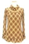 おすすめ商品 axes femmeの古着(pr10235588)