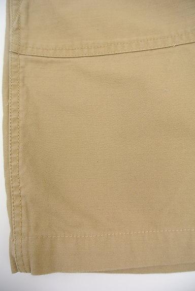 coen(コーエン)の古着「チノショートパンツ(ショートパンツ・ハーフパンツ)」大画像5へ