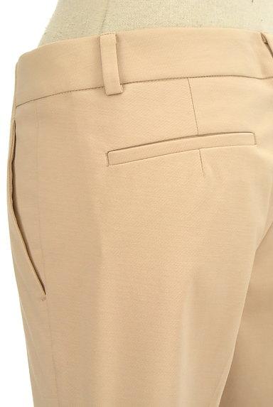 iCB(アイシービー)の古着「ベーシックセンタープレスパンツ(パンツ)」大画像4へ