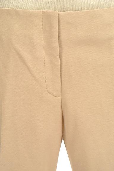 iCB(アイシービー)の古着「ベーシックセンタープレスパンツ(パンツ)」大画像5へ