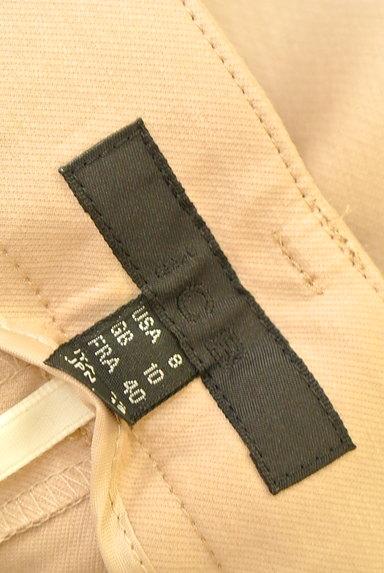 iCB(アイシービー)の古着「ベーシックセンタープレスパンツ(パンツ)」大画像6へ
