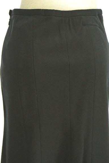 M-premier(エムプルミエ)の古着「イレギュラーヘム膝下丈スカート(スカート)」大画像5へ