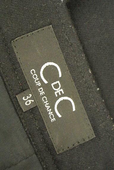 COUP DE CHANCE(クードシャンス)の古着「ロールアップハーフパンツ(ショートパンツ・ハーフパンツ)」大画像6へ
