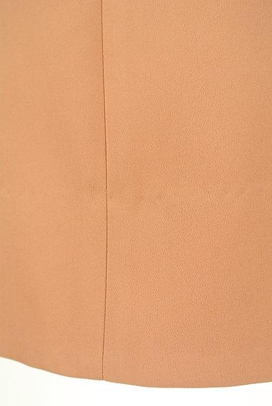Apuweiser riche(アプワイザーリッシェ)の古着「タックウエストフレアスカート(スカート)」大画像5へ
