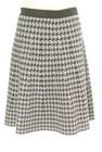 おすすめ商品 Couture Broochの古着(pr10235958)