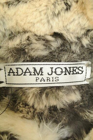 ADAM JONES(アダムジョーンズ)アウター買取実績のタグ画像