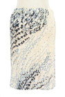 PF by PAOLA FRANI(ピーエッフェバイパオラフラーニ)の古着「スカート」前