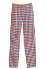 MAX&Co.(マックス&コー)の古着「パンツ」前