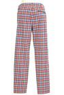 MAX&Co.(マックス&コー)の古着「パンツ」後ろ