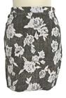 おすすめ商品 riendaの古着(pr10237053)