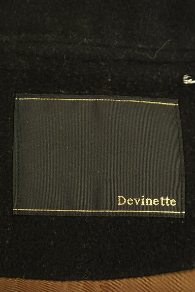 Abahouse Devinette(アバハウスドゥヴィネット)アウター買取実績のタグ画像