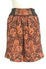 おすすめ商品 axes femmeの古着(pr10237910)
