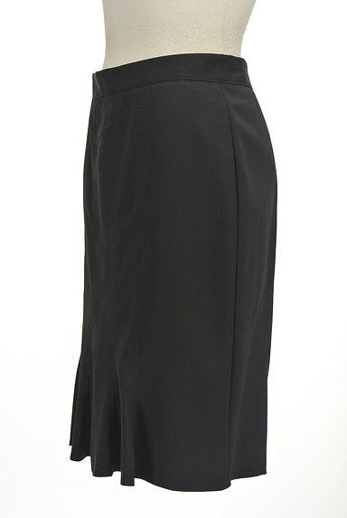 ANNA MOLINARI(アンナモリナーリ)の古着「裾フリルタイトスカート(スカート)」大画像3へ