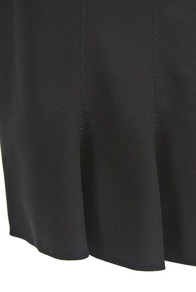 ANNA MOLINARI(アンナモリナーリ)の古着「裾フリルタイトスカート(スカート)」大画像5へ