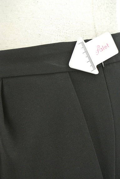 DIANE VON FURSTENBERG(ダイアンフォンファステンバーグ)の古着「レイヤードミニスカート(ミニスカート)」大画像5へ