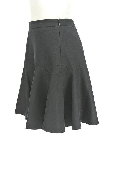 aquagirl(アクアガール)の古着「フリルミニスカート(ミニスカート)」大画像3へ