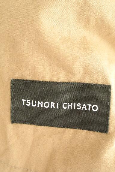 TSUMORI CHISATO(ツモリチサト)アウター買取実績のタグ画像