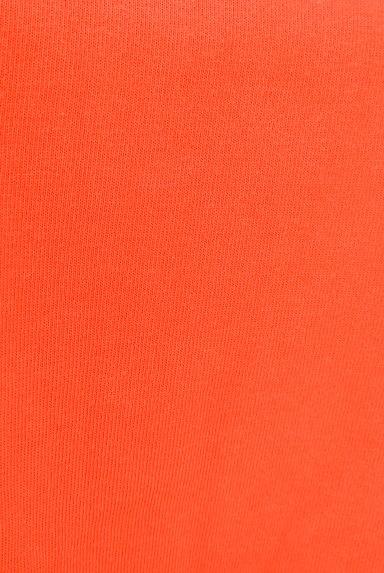 SENSE OF PLACE by URBAN RESEARCH(センスオブプレイス)の古着「ベル7分袖コンパクトカットソー(カットソー・プルオーバー)」大画像5へ