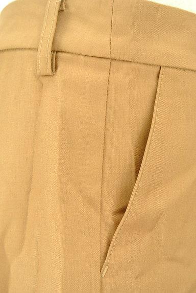 ROSSO(ロッソ)の古着「スカラップ裾ショートパンツ(ショートパンツ・ハーフパンツ)」大画像4へ