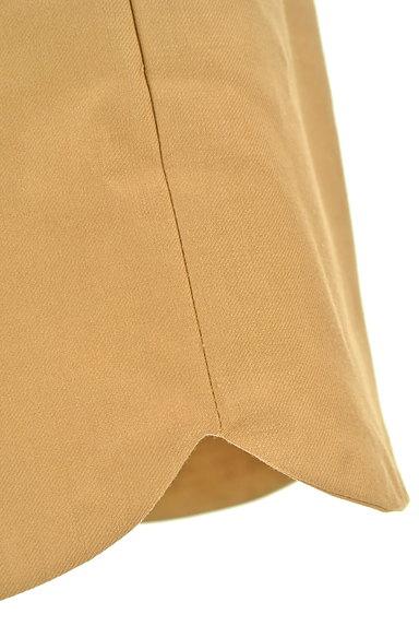 ROSSO(ロッソ)の古着「スカラップ裾ショートパンツ(ショートパンツ・ハーフパンツ)」大画像5へ