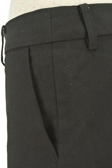 ROSSO(ロッソ)の古着「スカラップショートパンツ(ショートパンツ・ハーフパンツ)」大画像4へ