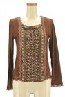 おすすめ商品 axes femmeの古着(pr10238561)