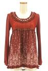 おすすめ商品 axes femmeの古着(pr10238575)