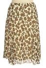 KOOKAI(クーカイ)の古着「スカート」後ろ