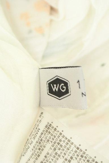 179/WG NICOLE CLUB(179ダブリュウジイニコルクラブ)ワンピース買取実績のタグ画像