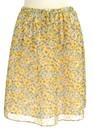 おすすめ商品 Te chichiの古着(pr10239890)