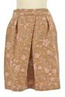 おすすめ商品 Couture Broochの古着(pr10240878)