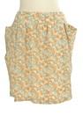 おすすめ商品 Te chichiの古着(pr10240993)