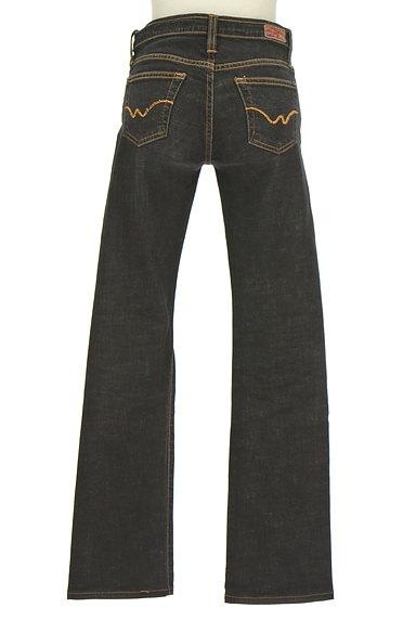 AG jeans(エージー)パンツ買取実績の後画像