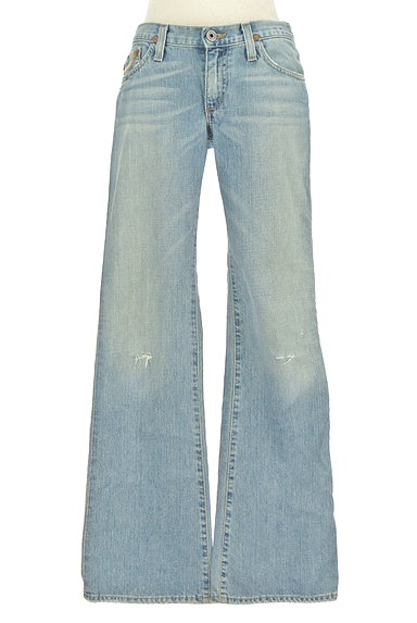 AG jeans(エージー)パンツ買取実績の前画像