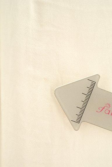 dazzlin(ダズリン)レディース ロングスカート・マキシスカート PR10241666大画像5へ