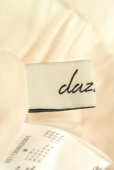 dazzlin(ダズリン)レディース ロングスカート・マキシスカート PR10241666大画像6へ