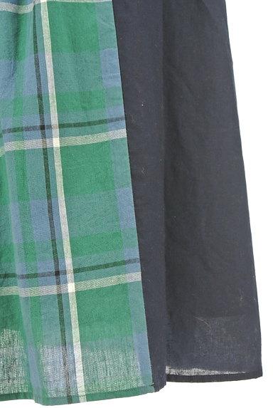 POU DOU DOU(プードゥドゥ)レディース ロングスカート・マキシスカート PR10241699大画像5へ