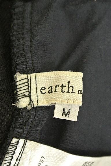 earth music&ecology(アースミュージック&エコロジー)レディース パンツ PR10241858大画像6へ