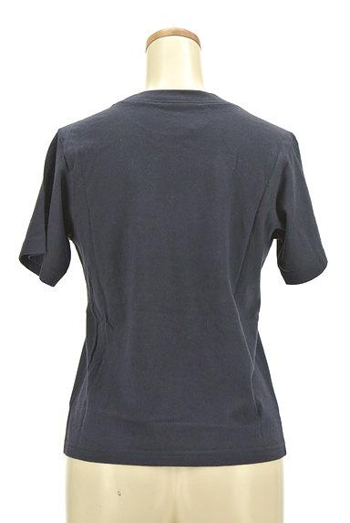TOMMY HILFIGER(トミーヒルフィガー)レディース Tシャツ PR10241879大画像2へ