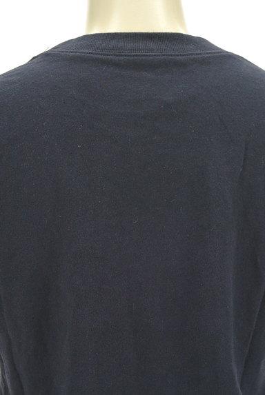 TOMMY HILFIGER(トミーヒルフィガー)レディース Tシャツ PR10241879大画像5へ